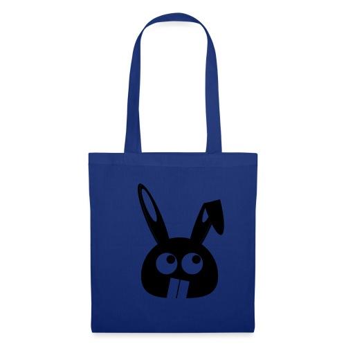 Puny Bunny - Flappy Ears - Kangaskassi