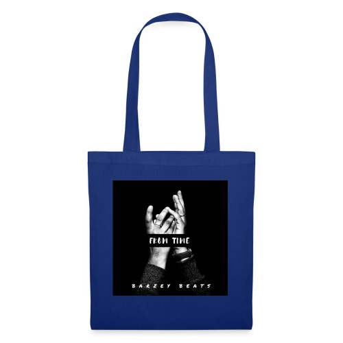 Love OUtta barz - Tote Bag