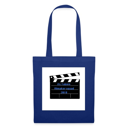 filmmaker group - Tote Bag