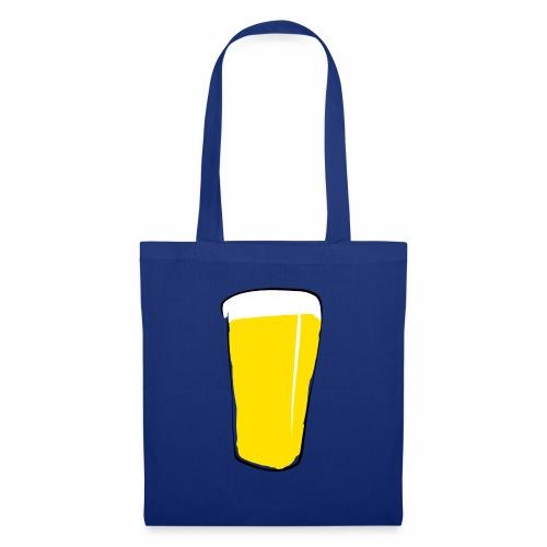 Barski ™ - Tote Bag