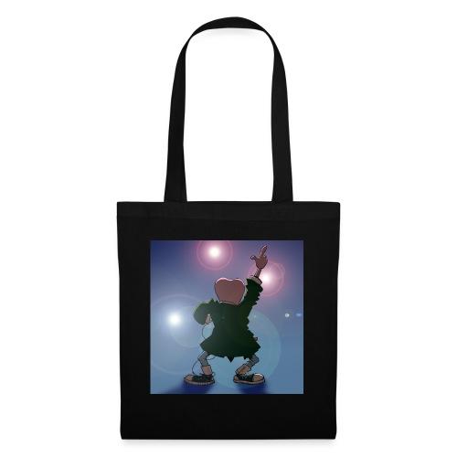 Piman 01 - Tote Bag