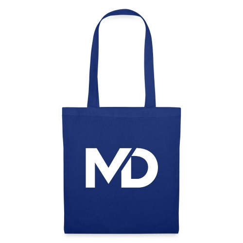 MD Clothing Official© - Tote Bag