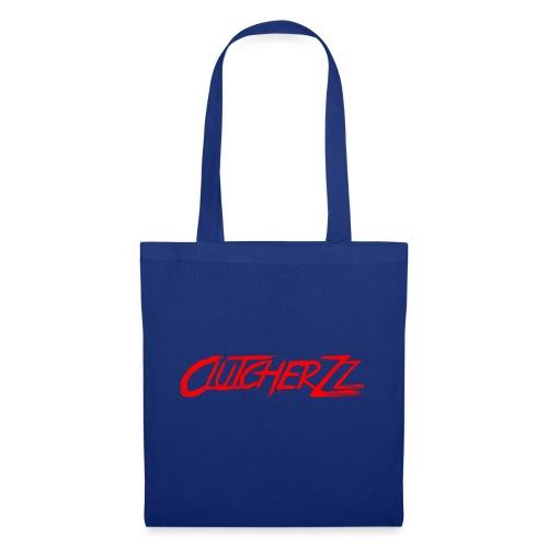 Spreadshirt written logo - Tote Bag