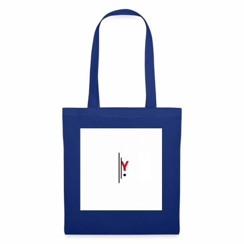 Y. - Tote Bag