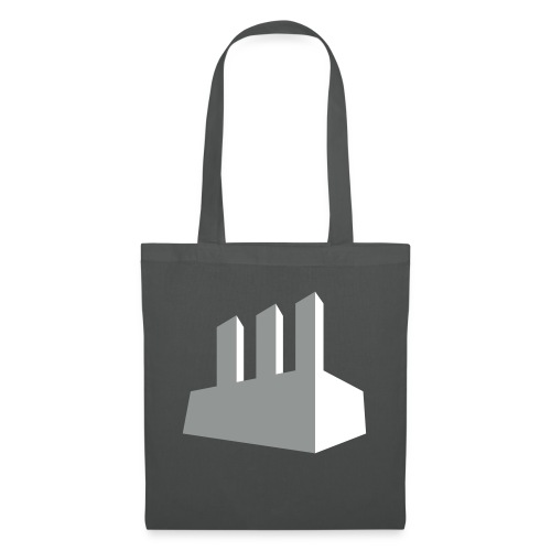 OBS Plant - Tote Bag