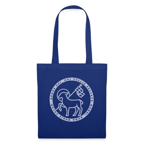 AGNUS DEI - Tote Bag