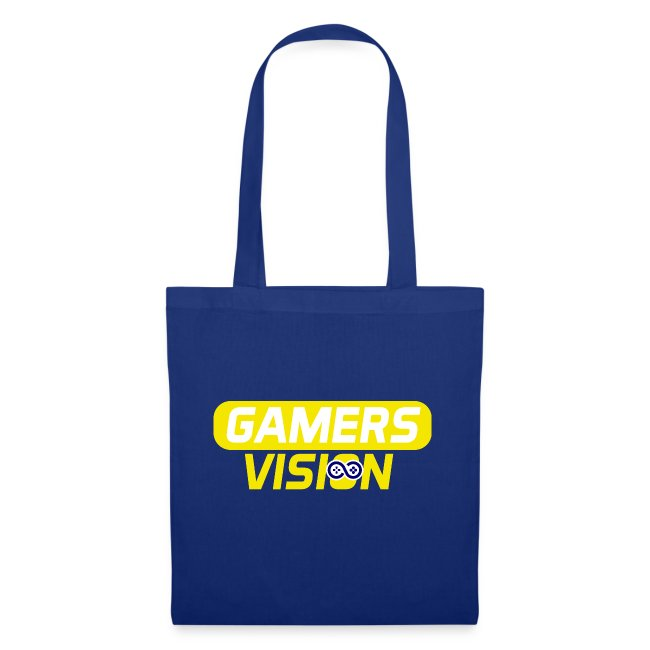 GamersVisionlogogeel