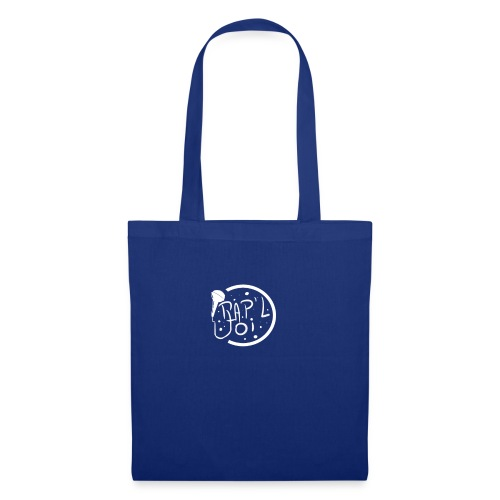 Survet Logo Rap - Tote Bag
