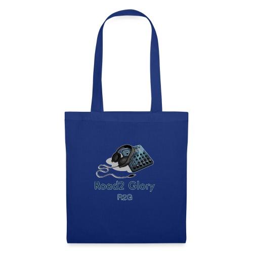 Road2 Glory Logo - Tote Bag