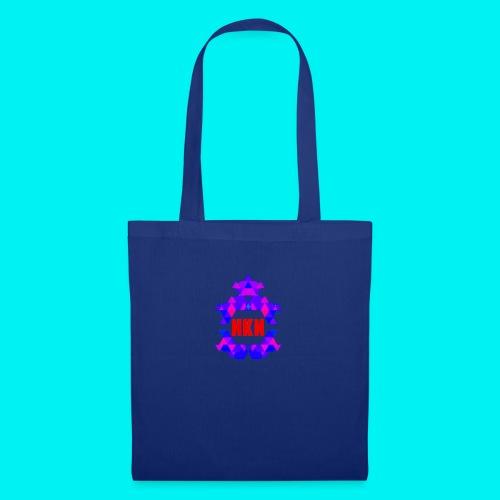 Nebuchadnezzar The Bag - Tote Bag