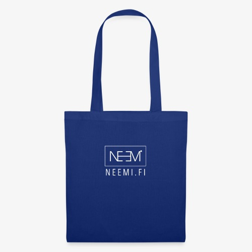 Neemi.fi - Kangaskassi