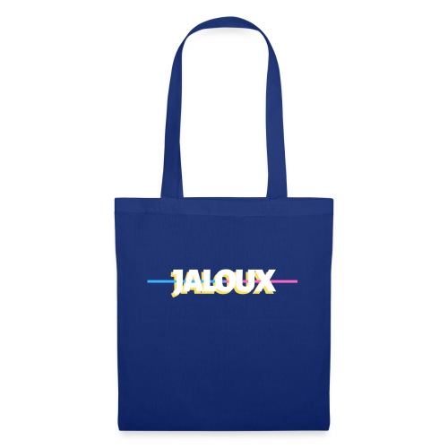 JALOUX - Tote Bag