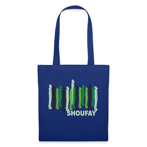 shoufay - Stoffbeutel