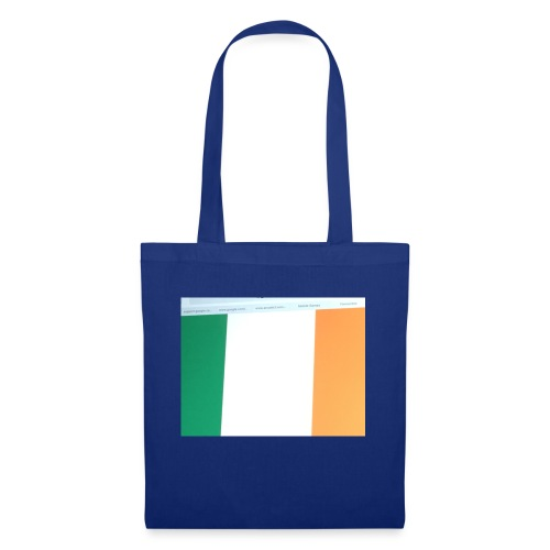 other counties country's - Tote Bag