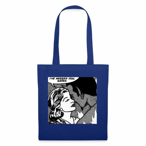 04Untitled 1 - Tote Bag