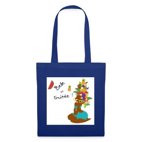 dennemont lili - Tote Bag