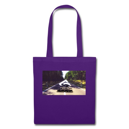 C Users hypno AppData Local Packages Microsoft Sky - Tote Bag