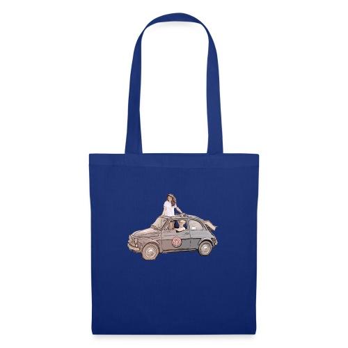 Ma Titine 500 - Tote Bag