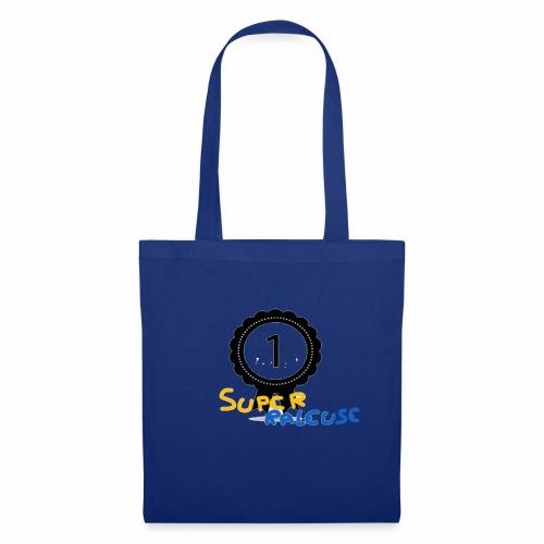 super râleuse - Tote Bag