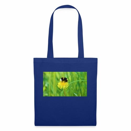 DSC01009 1 - Tote Bag