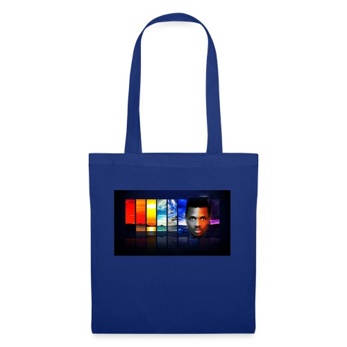 J.mjean officiel - Tote Bag