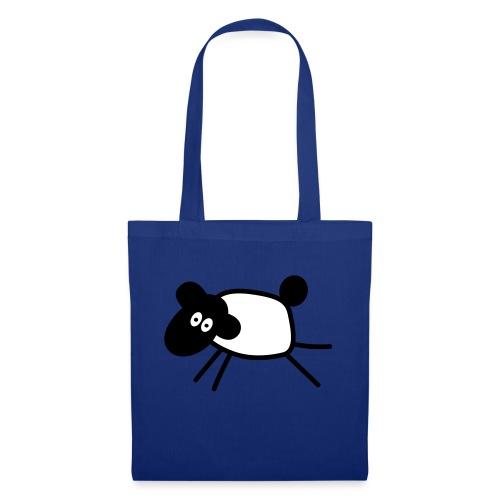 SHEEP - Tote Bag