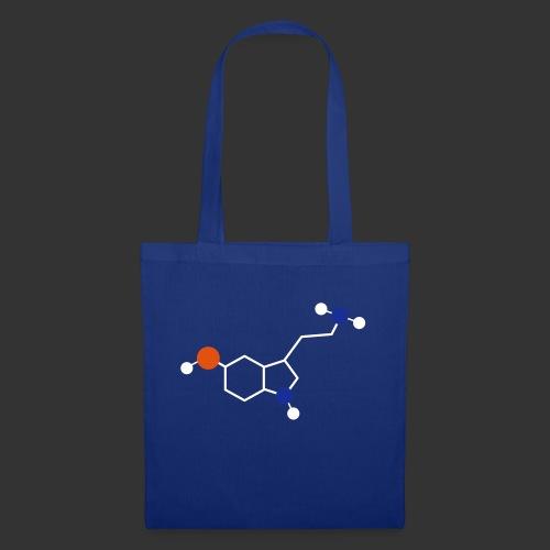 Serotonin - Tote Bag