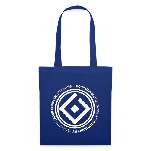 BOUR GONDI - 02 - Tote Bag