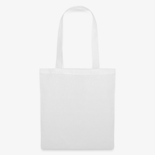 je suis beatmaker white - Tote Bag