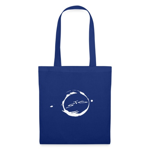 The Seminal Sun - Tote Bag