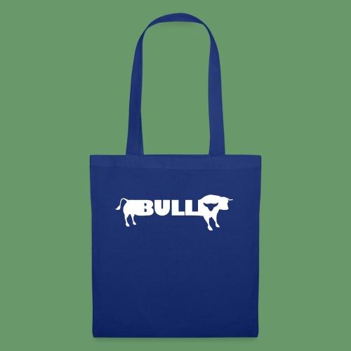 bull design - Tote Bag