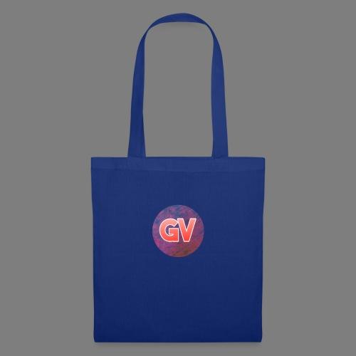 GV 2.0 - Tas van stof