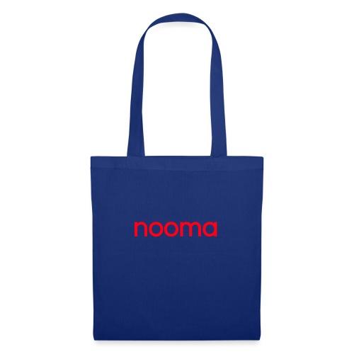 Nooma - Tas van stof