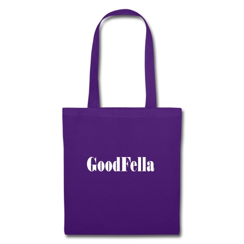 Goodfellas mafia movie film cinema Tshirt - Tote Bag