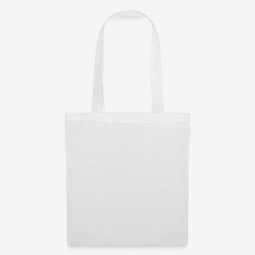 Philippians 4:13 - Tote Bag