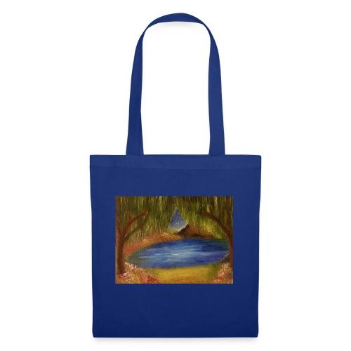 hop1 - Tote Bag