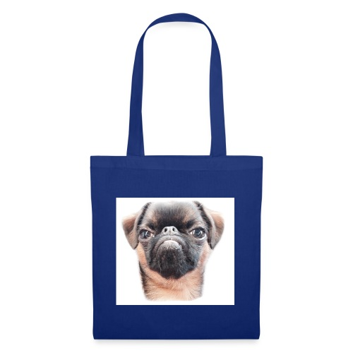 Hektorrequesttest jpg - Tote Bag