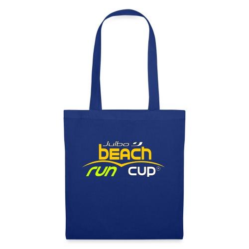 SPREADSHIRT_Atelier_Beach_run_v3_-1- - Sac en tissu