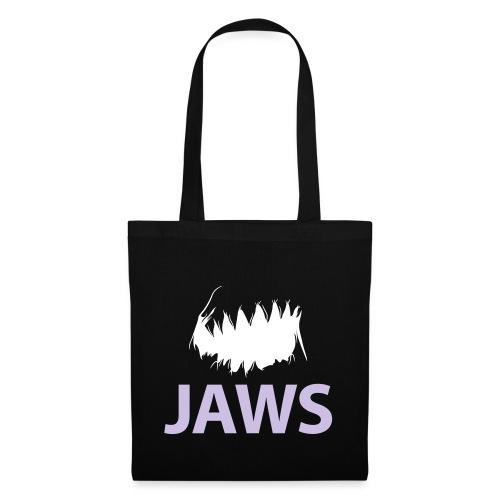 Jaws Dangerous T-Shirt - Tote Bag
