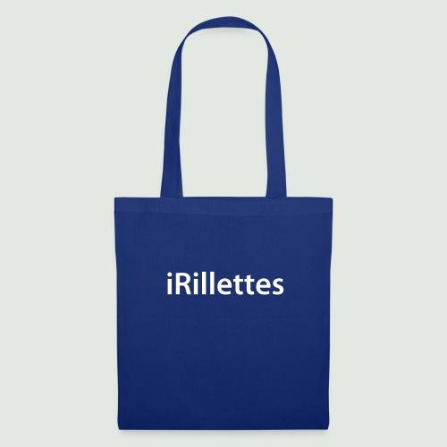 rillettes - Tote Bag