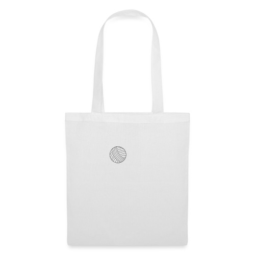 Knitting Is My Superpower - Tote Bag