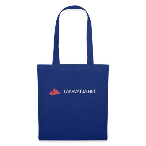 Lakwatsa.net - Tote Bag