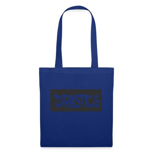 Drasticg - Tote Bag