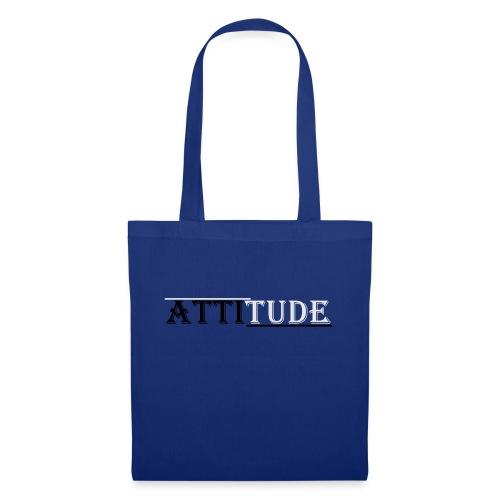 attitude - Kangaskassi