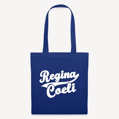 REGINA COELI - Tote Bag