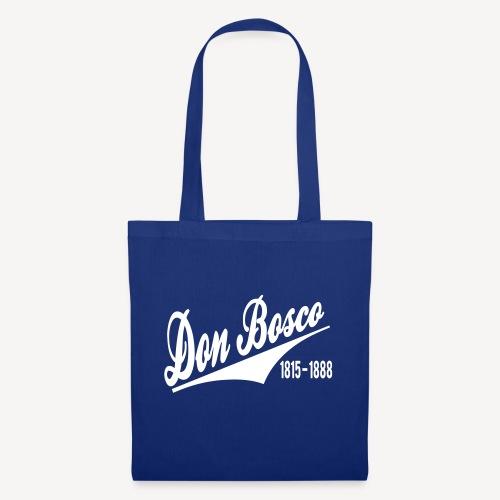 DON BOSCO - Tote Bag