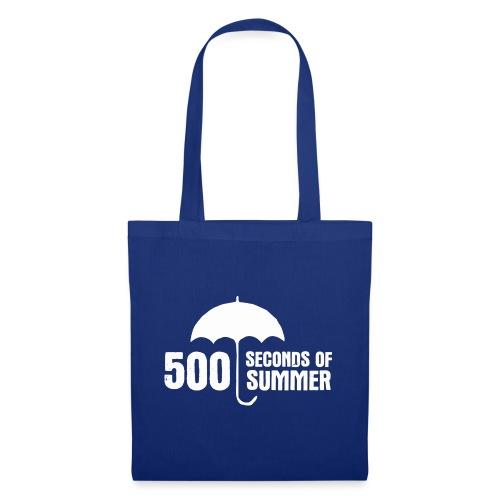 500 - Tote Bag