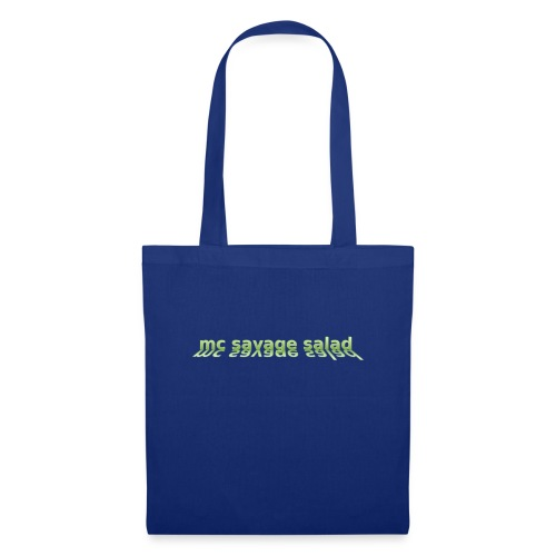 coollogo com 157111266 - Tote Bag