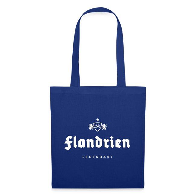 Flandrien