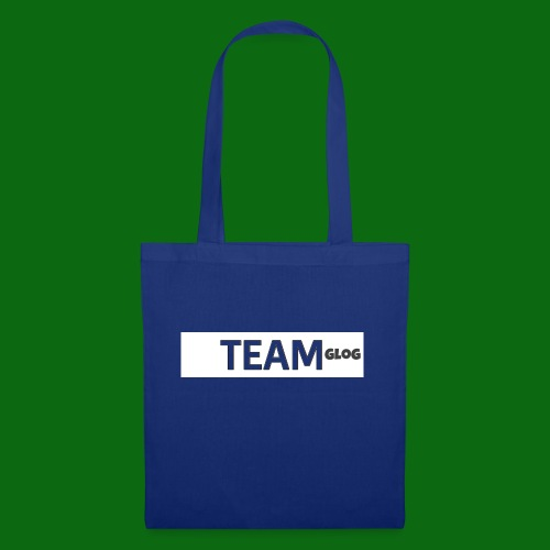 Team Glog - Tote Bag